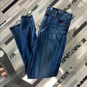 7/Seven Jeans